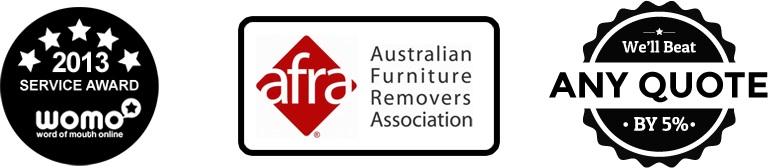 moving logo 2