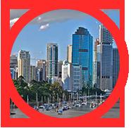 Brisbane Removalists