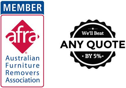 Cheap Removalists Brisbane, Interstate Furniture Removals